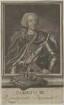 Bildnis von Carolus VII., Kaiser des Römisch-Deutschen Reiches