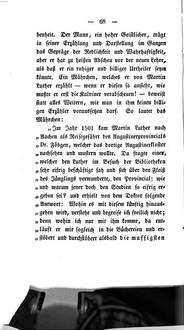 Rhein- und Ahr- Wanderungen : Zweite Ausgabe der Wanderungen aus und um Godesberg