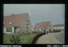 Holitzberg Langenhorn