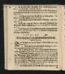 Titulus XIII. Von etlichen Bischofflichen EhrenTiteln und Respecten.