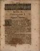 Exercitationes medico-philologicae sacrae et profanae. 4