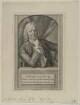 Bildnis des Philip van Dyk