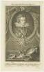 Bildnis des Henry of Wales