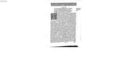 Valentini Alberti D. & P. P. Lipsiensis Defensio Adversus Iulii Rondini Dissertationem Epistolicam, Super Controversiis, Quae Samueli Pufendorfio Cum quibusdam aliis circa Ius Naturale intercesserunt