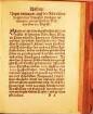Außzug, Newer zeitungen, auß der Römischen Kayserlichen Maystat Feldleger in Hungern, zwo meyl vnder Rab, von dem XXX. Augusti