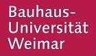 Bauhaus-Universität Weimar. Universitätsbibliothek