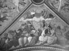 """""""Wirken des Heiligen Geistes"""": Gottesgelehrte und Ordensstifter"""