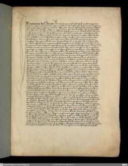 Diplomata caesarea pro episcopatu Wirceburgensi transsumta anno 1481