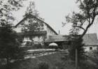 Gasthof Brauerei Oberpöbel (Fremdenhof)