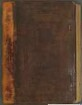 Sammelband mehrerer Wappenbücher - BSB Cod.icon. 391
