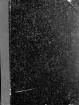Památník na oslavu Padesátiletého Panovnického Jubilea Jeho Veličenstva Čísaře a Krále Františka Josefa I. : [Franz Joseph I.] Vēdecký a Umělecký Rozvoj v Národě Českém 1848 - 1898. Vydala Česka Akademie Cisaře Františka Josefa pro Vědy, Slovesnost a Umění