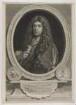 Bildnis des Iean-Baptiste Lvlly