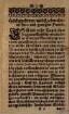 Epistola ad Guilelmum Diezium, in welcher nach Anleitung e. christlich-vernünfftigen Cometen-Betrachtung vornehml. diese Frag erwogen wird: Ob die Cometen allzeit etwas Böses bedeuten?