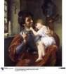 Der Krieger und sein Kind