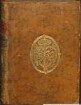 De revolutionibus orbium coelestium : libri 6