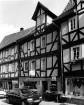 Alsfeld, Roßmarkt 4