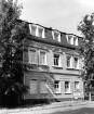 Alsfeld, Altenburger Straße 21