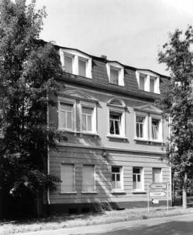 Altenburger Straße 21