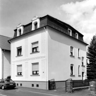 Schwabenröder Straße 37