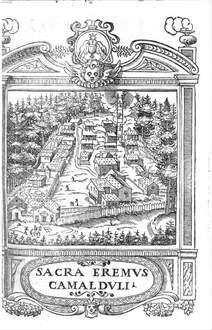 Historiae Camaldulenses : libri tres