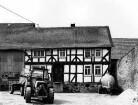Alsfeld, Hirtgarten 3