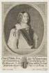 Bildnis des Georg Wilhelm zu Schwarzenberg