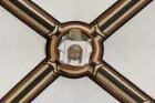 Heilige Veronika mit Schweißtuch