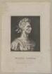Bildnis des Julius Caesar