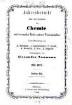 Jahresbericht über die Fortschritte der Chemie und verwandter Teile anderer Wissenschaften, 1871,2 (1874)