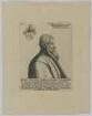 Bildnis des Georg: Coelestinus