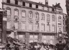 Sächsische Bodenkreditanstalt