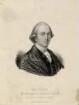 Herder, Johann Gottfried (geb. 1744, gest. 1803)