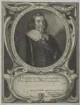 Bildnis des Ludovicus von Hörnigk