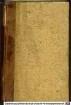 Ioannis Brodaei Turonensis Miscellaneorum Libri sex : In Qvibus ... plurimi optimorum autorum tam Latinorum quàm Graecorum loci ... explicantur. Accessit rerum & uerborum memorabilium copiosus Index