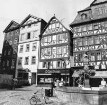 Herborn, Marktplatz 3