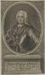 Bildnis des Ioseph Wilhelm Ernst zu Fürstenberg