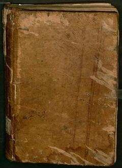 Theologia Platonica - BSB Cod.graec. 304