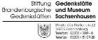 Archiv Sachsenhausen