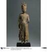 Elfköpfiger Bodhisattva Avalokiteshvara
