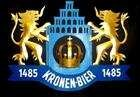 Brauereimuseum Lüneburg