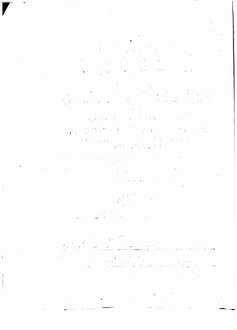 ˜Des Ritter Hamiltonsœ Bericht vom gegenwärtigen Zustande des Vesuvs, und Beschreibung einer Reise in die Provinz Abruzzo und nach der Insel Ponza : d. königl. Societät zu London vorgelesen den 4. May 1786