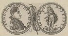 Bildnis des Ferdinandvs