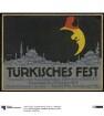 Türkisches Fest