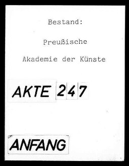 PrAdK_0247
