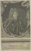 Bildnis des Fridericus