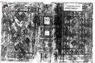 Opuscula variorum imprimis Italorum poetica et oratoria varia ab Johanne Bernardo de Vallibus collecta [u.a.] - BSB Clm 78