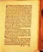 Außzug, Newer zeitungen, auß der Römischen Kayserlichen Maystat Feldleger in Hungern, zwischen Raab vnd Gamorren, von dem 8. vnd 11. tag September, Anno 1566