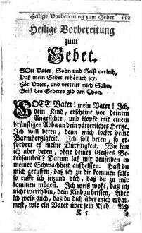 Gott-geheiligte Morgen- und Abend-Andachten : Samt dessen Lebens-Beschreibung. 2
