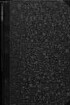 ˜Einœ christlicher Fürst : Heinrich von Frankreich, Graf von Chambord, geboren zu Paris am 29. September 1820, gestorben zu Frohsdorf am 24. August 1883. Von P. Emil Regnault aus der Gesellschaft Jesu. Mit einigen Zusätzen frei aus dem Französischen übersetzt