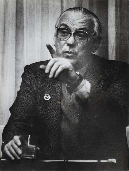 Michalkow